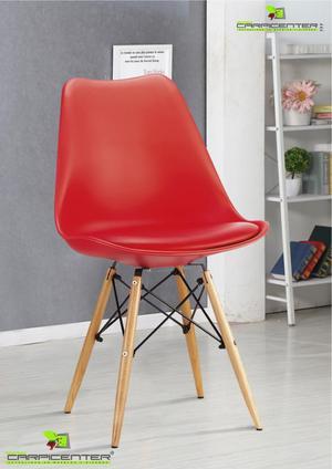 Sillas de oferta en industrias wagner lima posot class for Fabricantes sillas peru