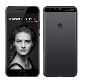 Huawei P10 Plus 64GB 4GB RAMTIENDAGARANTIATIENDA