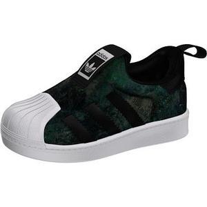Zapatillas Adidas Superstar Talla 25.5 Originales Nuevas