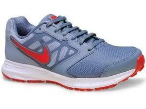 Zapatillas Nike Talla 8 Us, 41 eur Nuevas Originales