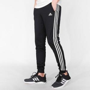 Pantalón de Buzo Adidas Original M