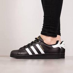 Zapatillas Adidas Superstar Talla 43 Originales Nuevas
