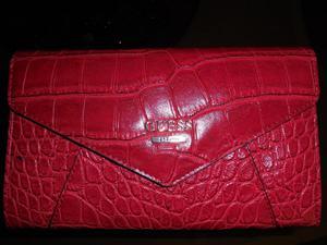 b8270f9cd Billetera guess original. Billetera Guess original. billetera para mujer ...