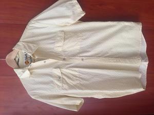 Camisa Quiksilver M Original