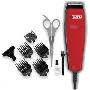 Kit para cortar cabello Wahl  Piezas Easy Cut –