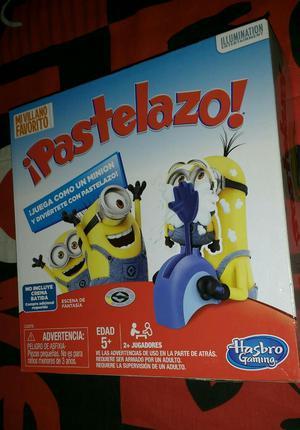 Vendo Taboo Hasbro Gaming Juego De Mesa Posot Class