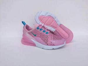 Nike air max 270 talla 45 | Posot Class