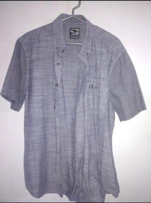 Camisa Doo Australia Original Talla M