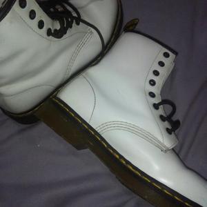 354232981b4 Zapatos dr martens modelo entrega inmediata