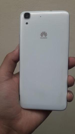 Huawei Y6 Libre 4g Estado 10 de 10