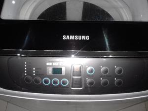 Lavadora Samsung 13 Kg