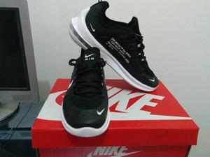 Nike air max axis hombre   Posot Class