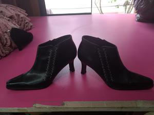 Oferton Zapato de Vestir
