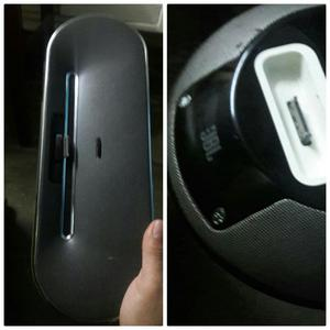 2parlantes Reproductor Jbl Y Philips