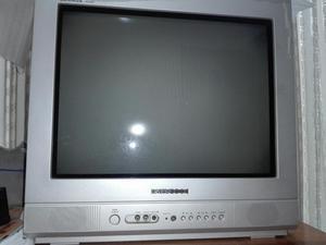 Televisor Daewoo Dc