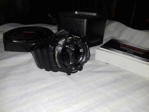 Reloj Casio G Shock Ga 400gb A1