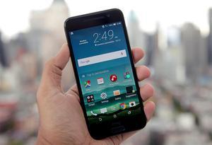 Vendo HTC One A9 Libre 4G LTE,Camara Nitida de 13MPX FHD,2GB