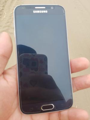 Vendo O Cambio Samsung S6 Imei Original