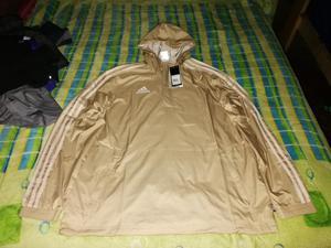 Casaca Adidas Original