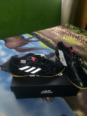 Zapatilla Adidas Original para Futsal