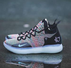 Zapatillas Nike Kevin Durant 11 a Pedido a 320 Soles