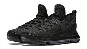Zapatillas Nike Kevin Durant 9 a Pedido a 320 Soles
