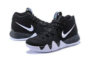Zapatillas Nike Kyrie Irving 4 a Pedido a 320 Soles