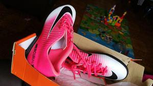 Zapatillas Nike Mercurial Origiales 43