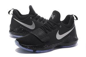 Zapatillas Nike Paul George 1 a Pedido a 320 Soles