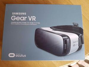 remato oferta gear vr visor realidad virtual