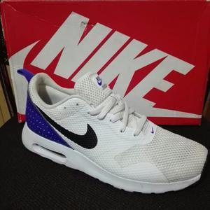 Zapatillas Nuevas Nike Original Max Air