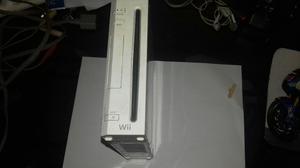 Vendo O Cambio Wii por Ps3 Slim,ps4,3ds