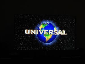 samsung smart tv de 55 pulgadas smart tv samsung full hd