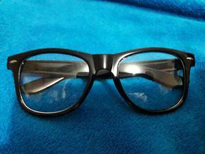f39a0852c7 Monturas rojas de lentes anteojos vintage terri | Posot Class
