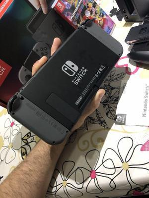 Nintendo Switch 32GB Para VENTA!!