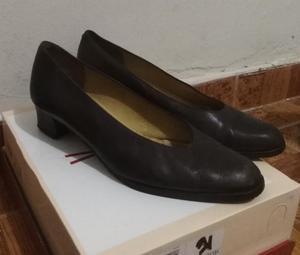 Remato Zapatos de Mujer Talla 39
