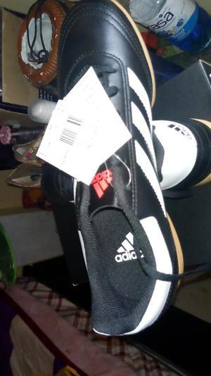 Zapatillas Football Adidas Originales