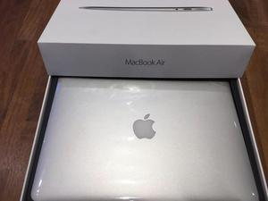 Apple MacBook Air A Intel Core i5 1.8GHz 8GB