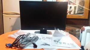 Monitor Hp V194, Nuevo