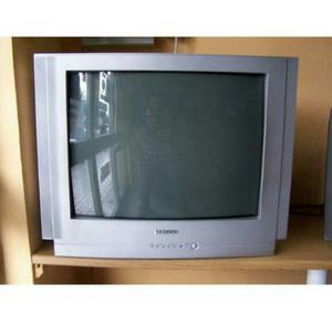 Se Vende Televisor Samsung de 21