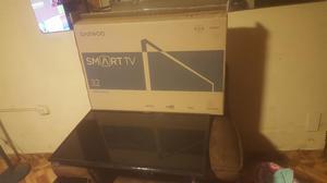 Vendo O Cambio Tv de 32 Smart