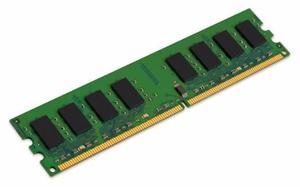 Memoria Ram Ddr2 2gb Bus  Mhz Para Pc