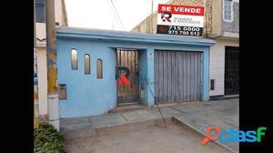 Venta de Casa en Alameda del Pinar - Terreno - 00544