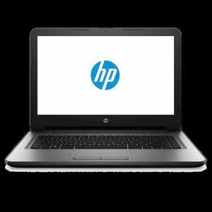 Laptop Hp Professional Core I3