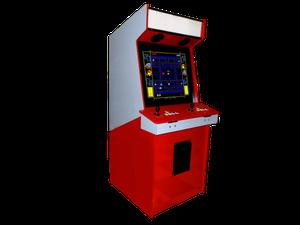 Vendo Maquinas de Vídeo Juegos