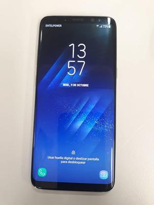 Samsung Galaxy S8 OFERTA!!!