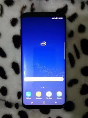 Samsung S8 Plus Original