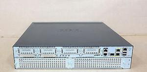 ROUTER CISCO SYSTEM