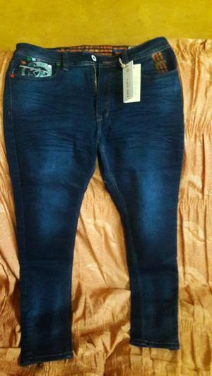 e800b3683b Jeans diesel adidas talla 30 hasta 34
