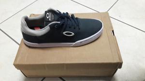 Zapatillas Oackley Nuevas Y Originales